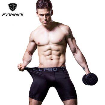 crossfit compression shorts